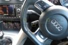 cruise control audi tt 2012 retrofit (3).JPG