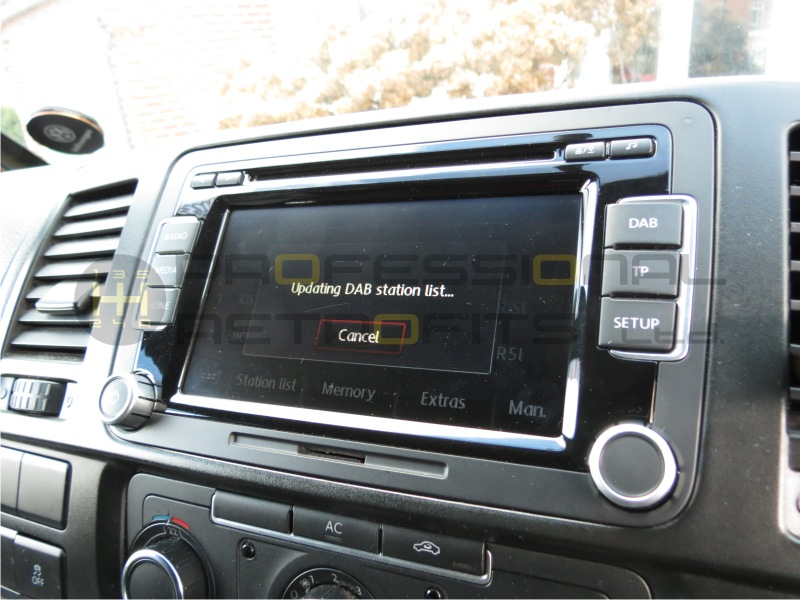 autodab digital radio retrofit in your car. Black Bedroom Furniture Sets. Home Design Ideas