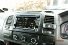 T5 DAB Radio Retrofit VW Transpotrer T5.JPG
