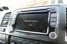 VW T5 DAB Radio Retrofit.JPG