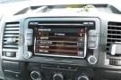 VW Transpotrer T5 DAB Radio Retrofit (1).JPG