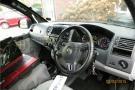 VW Transpotrer T5 DAB Radio Retrofit (2).JPG