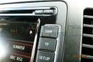 VW Transpotrer T5 DAB Radio Retrofit.JPG