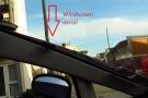 auto_dab_windscreen_aerial.jpg