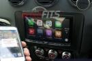 audi-tt-pioneer-avic-f88dab-apps-retrofits