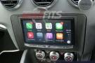 audi-tt-pioneer-avic-f88dab-apps