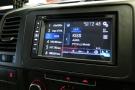 vw-transporter-t5-pioneer-avic-f980dab-installation-radio