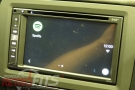 vw-transporter-t5-pioneer-f980dab-app