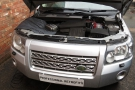 land_rover_freelander_ecu_remap.jpg