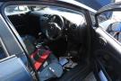 seat_leon_fr_ecu_chip.jpg