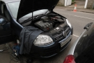 vw_golf_mk5_gt_tdi_engine_remap.jpg