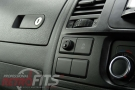 vw-transporter-t5.1-gb-cobra-can-bus-alarm