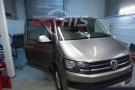 vw-transporter-t6-can-bus-interior-alarm-and-Tow-Away Protection-A4615