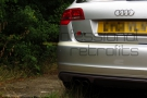 2010_audi_s3_parking_sensors_flash_retrofit-3