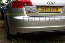 2010_audi_s3_parking_sensors_flash_retrofit-6