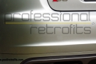 2010_audi_s3_parking_sensors_flash_retrofit-8