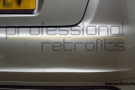 2010_audi_s3_parking_sensors_flash_retrofit-9