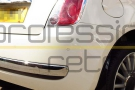 2011-fiat-500-parking-sensors-install-cobra-a0358-flash-mount-reversing-sensors