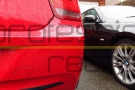 2013_bmw_1_series_parking_sensors_retrofit-8