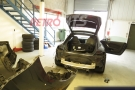Audi-TT-Mk3-Cobra Parkmaster-flush-fit-parking-sensors-retrofit