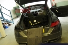 Audi-TT-Mk3-vodafone-flush-fit-parking-sensors-retrofit