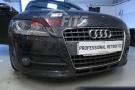 Audi-TT-front-cobra-parkmaster-f394-parking-sensors-retrofit