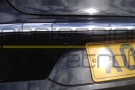 Passat-CC-cobra-parking-sensors