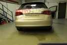 audi-a3-8v-rear-parking-sensors-cobra-parkmaster-r394