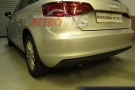 audi-a3-8v-rear-parking-sensors-r394-cobra-parkmaster