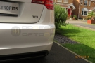 audi_a3_ibis_white_front_rear_parking_sensors_retrofit