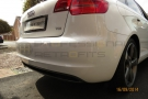 audi_a3_ibis_white_parking_sensors_retrofit_cobra_parkmaster_r394
