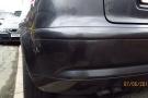 audi_a3_rear_parking_sensors_instal