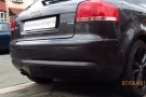 audi_a3_rear_parking_sensors_retrofit_london_cobra_parkmaster