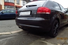 audi_a3_rear_parking_sensors_retrofit_london_parkmaster_r0394