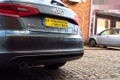 audi_a3_reversing_sensors_retrofit_cobra_oe_style_flash_fit