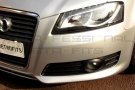 audi_a3_silver_ice_parking_sensors_retrofit_coventry
