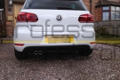 candy-white-vwe-golf-mk6-flush-parking-sensors-a0358-oem-look-retrofit-5