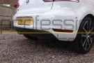 candy-white-vwe-golf-mk6-flush-parking-sensors-cobra-a0358-oem-look-retrofit-2