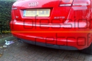 cobra-flash-mount-sensors-audi-a3-2009-1