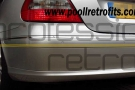 cobra-parking-sensors-rear-r0394-mercedes