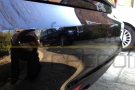cobra-parkmaster-a0358-parking-sensors-install-audi-a1