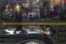 cobra-parkmaster-a0358-parking-sensors-install-audi-a4