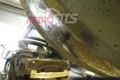 cobra-parkmaster-r0394-audi-tt-punch-tool