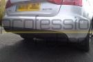 cobra-r0394-Audi-A4-birmingham