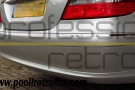 cobra-rear-parking-sensors-mercedes