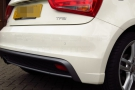 flush_fit_rear_parking_sensors_fitted_supplied_birmingham_coventry_leicester_middlands