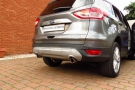 ford_kuga_rear_front_parking_sensors_cobra_parkmaster_r397_f394