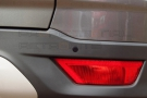 ford_kuga_rear_parking_sensors_cobra_parkmaster_r397