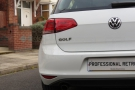 new_golf_mk7_oem_parking_sensors_retrofit