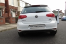 new_golf_mk7_parking_sensors